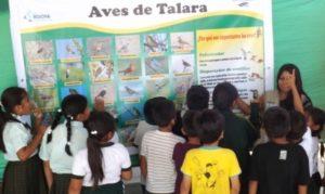 Talara 1_issue 12