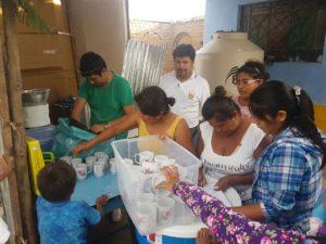 donations photo 2